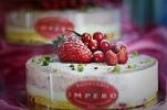 Photographs from Bologna: The food capital of Italy...