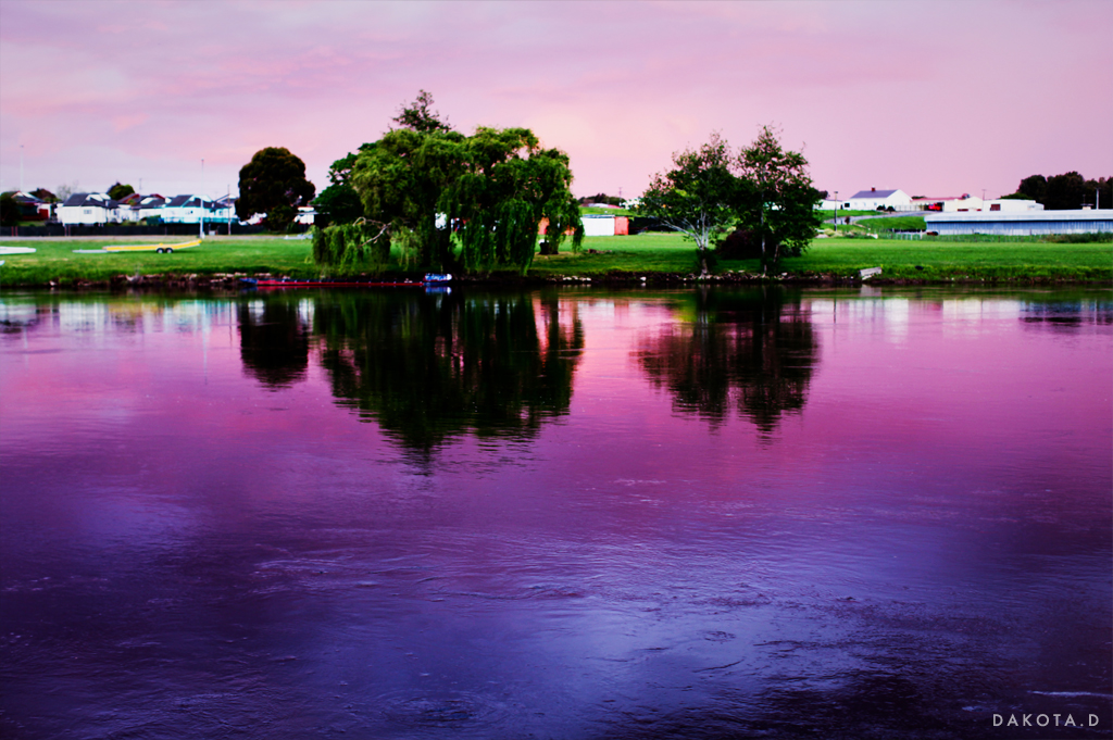 purple_river